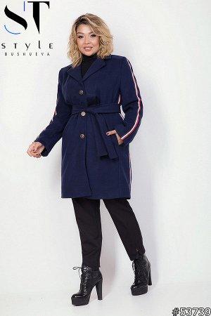 Пальто 53739