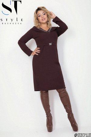 Платье 53715