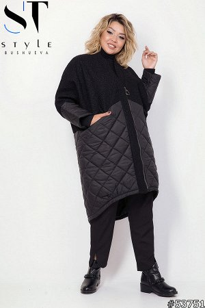 Пальто 53751