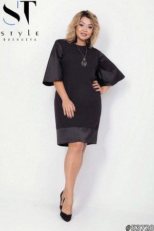 Платье 53720