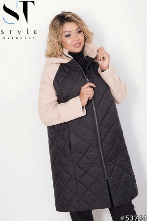 Пальто 53744