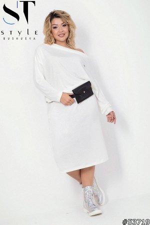 Платье 53719