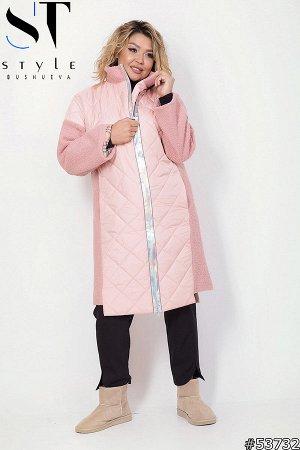 Пальто 53732