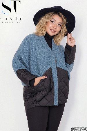Куртка 53756