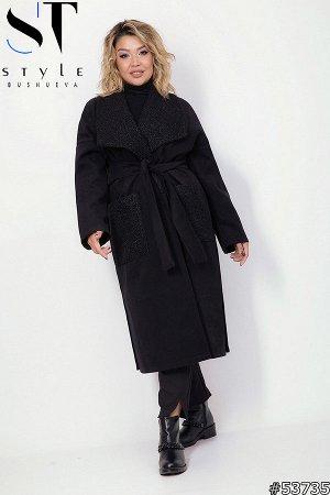 Пальто 53735