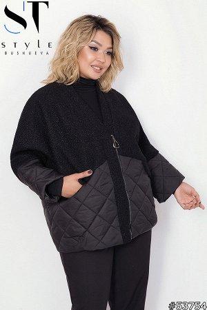 Куртка 53754