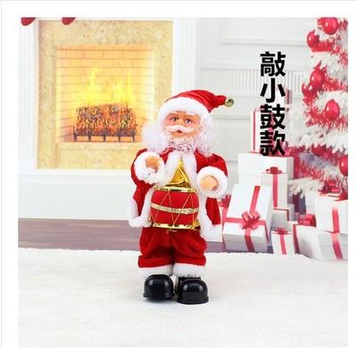 Лучшее для создания интерьера и декора! Из Китая с любовью!  — Новогодние Игрушки — Сувениры