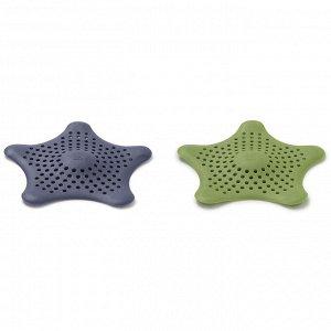 Набор из 2 фильтров для слива Starfish