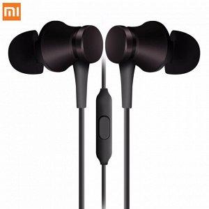 Наушники Xiaomi mi in-ear headphone basic