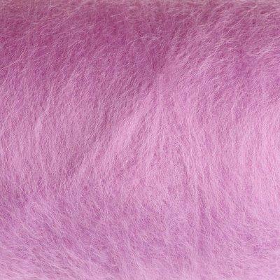 🌈Хобби-Маркет. Аксессуары для вязания, шитья, вышивания!✨ — Шерсть для валяния — Пряжа
