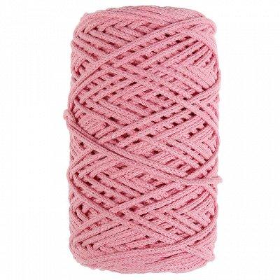 Хобби-Маркет💜Самая творческая закупка!    — Шнуры для вязания — Хобби и творчество