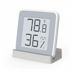 Термометр-гигрометр Xiaomi Digital Thermometer Hygrometer (MHO-C201)