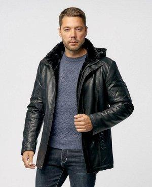 Куртка KAI M-2076 / 2076-1 / K-2076-1