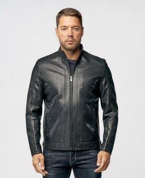 Куртка KAI 1151/1151D