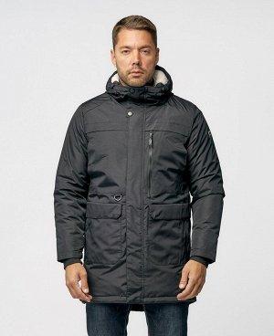 Куртка POO 9375