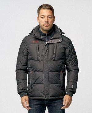 Куртка ALS 9369