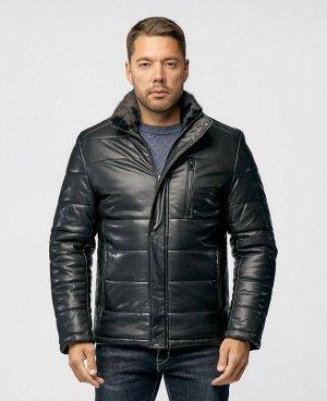 Куртка KAI 19082