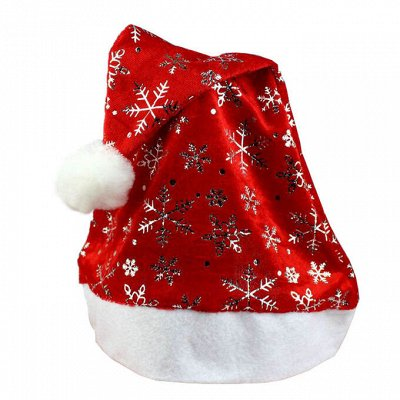Антисептики по супер цене + слаймы, кубики многое другое.   — Подарки и сувениры — Новый год