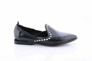 Туфли Италия с безупречным качеством и комфортом