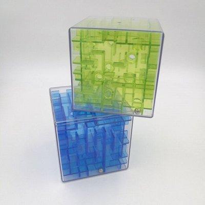 Антисептики по супер цене + слаймы, кубики многое другое.   — Головоломки — Игрушки и игры