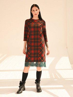 Платье OD-162-2