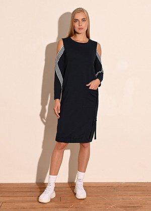 Платье OD-306-1