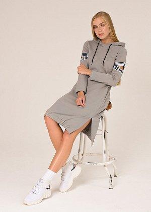 Платье OD-303-3