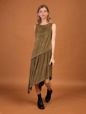 Платье OD-066-2
