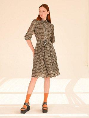 Платье OD-180-3