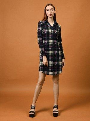 Платье OD-054-2