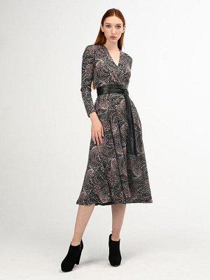 Платье OD-248-2