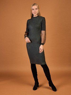 Платье OD-240-2