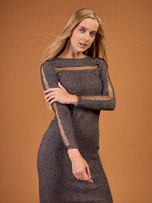 Платье OD-235-2