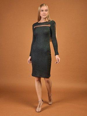 Платье OD-235-1
