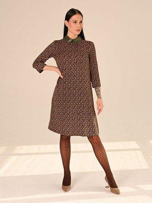 Платье OD-225-1
