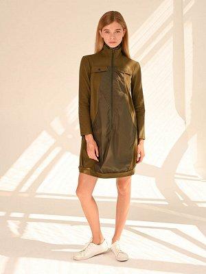 Платье OD-173-2