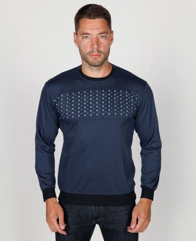 BAIRON-Menswear Одежда для ЛЮБИМЫХ мужчин-БЫСТРЫЙ ВЫКУП — Трикотаж