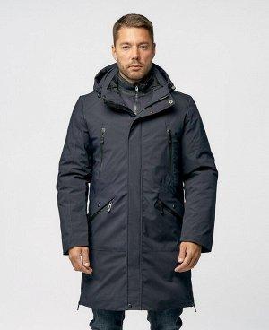Куртка SNS 37