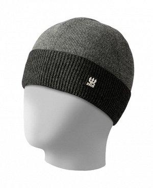 Шапка UFO Модель: UFO Размер: универсальный  Описание модели: Молодежная шапка, с подкладкой, выполненной из 100% хлопка что создает ощущение теплоты и комфорта. Состав: 5% альпака, 5% вискоза, 10% ше