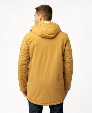 Куртка POO 9328