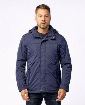 Куртка M&K LD10
