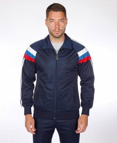 BAIRON-Menswear Одежда для ЛЮБИМЫХ мужчин-БЫСТРЫЙ ВЫКУП — Спорт
