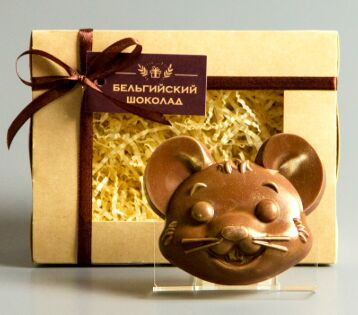 Экспресс! В наличии! Коржи Черока Сгущенка Рогачев Конфеты! — Снижение цены!!! Бельгийский шоколад фигурный! — Шоколад