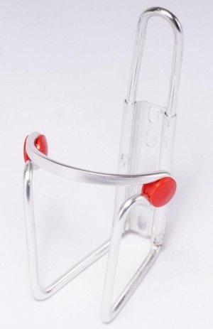 Флягадержатель для велосипеда 200419564 YYH1212103-48