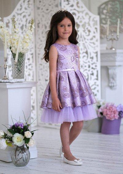 Школьные блузки — Девочкам нарядные платья #2