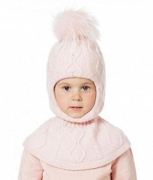 Пифия (2-8 лет) Шлем