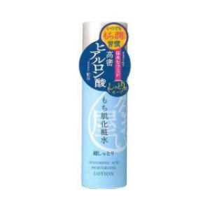 14591nr URUOI-YA Молочко увлажняющее с тремя видами гиалуроновой кислоты и церамидами, 150 мл