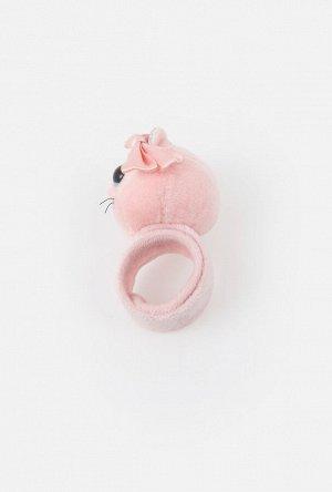 Браслет детский Peachy цветной