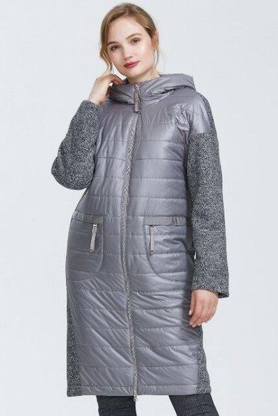 As**d – шикарные куртки и пуховики по Супер ценам! — Осень 2020 ✔ ПАЛЬТО ДЕМИСЕЗОННЫЕ — Пальто