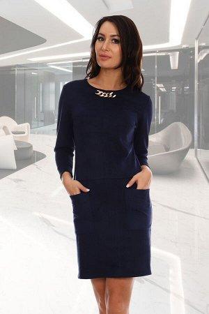Платье Особа